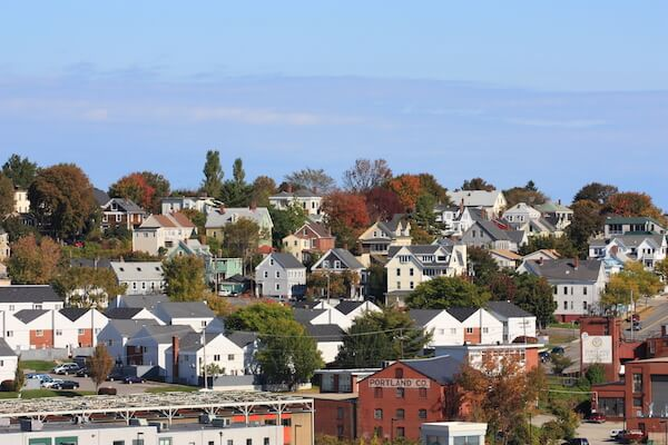 bigstock-the-town-of-portland-maine-21216965