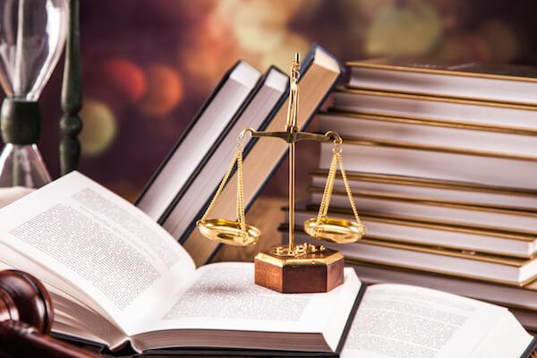 Attorney Rates