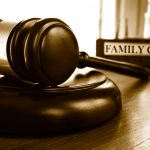 How Does Divorce Work in Maine?