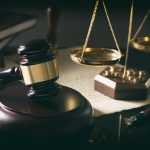 How Are Protective Orders, Family Law, and Criminal Law Related?