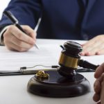 What Legal Recourse Is There for Non-Traditional Parents During a Divorce?