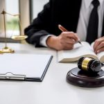 What Is a Protection From Abuse (PFA) Order?
