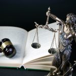 How Might a Protection From Abuse (PFA) Order Affect a Family Law Case?