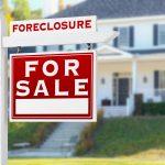 Real Estate Law in Gorham, ME