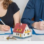 Important Considerations In Divorce Property Division In Maine
