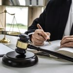 What Steps Are Involved In A Civil Lawsuit In Portland, ME