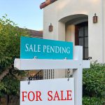 Common Legal Issues When Buying Or Selling A Home In South Portland